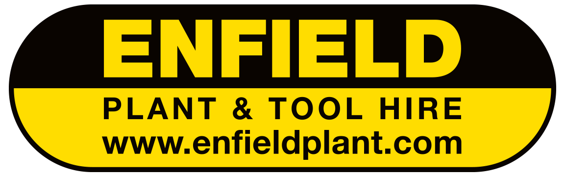 Enfield Plant