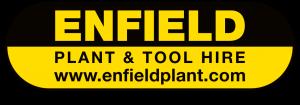 EnfieldPlant_Logo+shadow